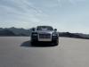 2010 Rolls-Royce Ghost thumbnail photo 21498