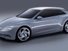 2010 Seat IBE Concept thumbnail photo 20289