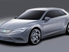 2010 Seat IBE Concept thumbnail photo 20290