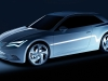 2010 Seat IBE Concept thumbnail photo 20291