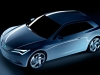 2010 Seat IBE Concept thumbnail photo 20292