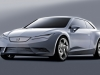 2010 Seat IBE Concept thumbnail photo 20293