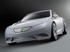2010 Seat IBE Concept thumbnail photo 20295