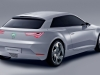 2010 Seat IBE Concept thumbnail photo 20301