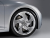 Seat IBE Concept 2010