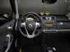 2010 Smart ForTwo Edition Greystyle thumbnail photo 18831