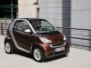 2010 Smart Fortwo Edition Highstyle thumbnail photo 18853