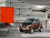 2010 Smart Fortwo Edition Highstyle thumbnail photo 18854