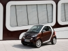 Smart Fortwo Edition Highstyle 2010