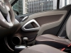 2010 Smart Fortwo Edition Highstyle thumbnail photo 18857