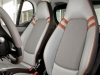 2010 Smart Fortwo Edition Highstyle thumbnail photo 18858