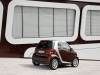 2010 Smart Fortwo Edition Highstyle thumbnail photo 18859