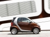 2010 Smart Fortwo Edition Highstyle thumbnail photo 18860