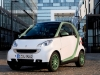 2010 Smart ForTwo Electric Drive thumbnail photo 18804