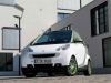 2010 Smart ForTwo Electric Drive thumbnail photo 18805