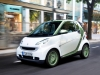 2010 Smart ForTwo Electric Drive thumbnail photo 18807