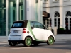 2010 Smart ForTwo Electric Drive thumbnail photo 18811