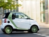 2010 Smart ForTwo Electric Drive thumbnail photo 18812