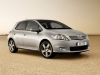 2010 Toyota Auris thumbnail photo 17589
