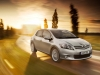2010 Toyota Auris thumbnail photo 17590