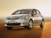 2010 Toyota Auris thumbnail photo 17591