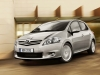 2010 Toyota Auris thumbnail photo 17594