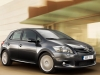 2010 Toyota Auris thumbnail photo 17595