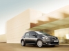 2010 Toyota Auris thumbnail photo 17596