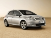 2010 Toyota Auris thumbnail photo 17597