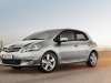 2010 Toyota Auris thumbnail photo 17598