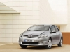 2010 Toyota Auris thumbnail photo 17602