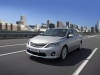 2010 Toyota Corolla thumbnail photo 17509