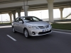 2010 Toyota Corolla thumbnail photo 17510