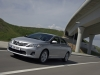 2010 Toyota Corolla thumbnail photo 17511