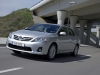 2010 Toyota Corolla thumbnail photo 17512