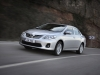 2010 Toyota Corolla thumbnail photo 17516