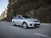 2010 Toyota Corolla thumbnail photo 17520
