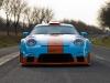 9ff Porsche GT9-CS 2011