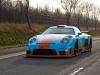 2011 9ff Porsche GT9-CS thumbnail photo 14183