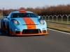 2011 9ff Porsche GT9-CS thumbnail photo 14185
