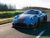 2011 9ff Porsche GT9-CS thumbnail photo 14189
