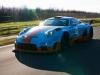 2011 9ff Porsche GT9-CS thumbnail photo 14190