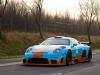 2011 9ff Porsche GT9-CS thumbnail photo 14191