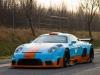 2011 9ff Porsche GT9-CS thumbnail photo 14192