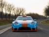 2011 9ff Porsche GT9-CS thumbnail photo 14193