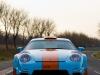 2011 9ff Porsche GT9-CS thumbnail photo 14195