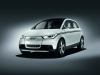 2011 Audi A2 concept thumbnail photo 13656