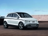 2011 Audi A2 concept thumbnail photo 13659