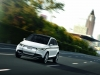 2011 Audi A2 concept thumbnail photo 13660