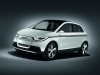 2011 Audi A2 concept thumbnail photo 13661